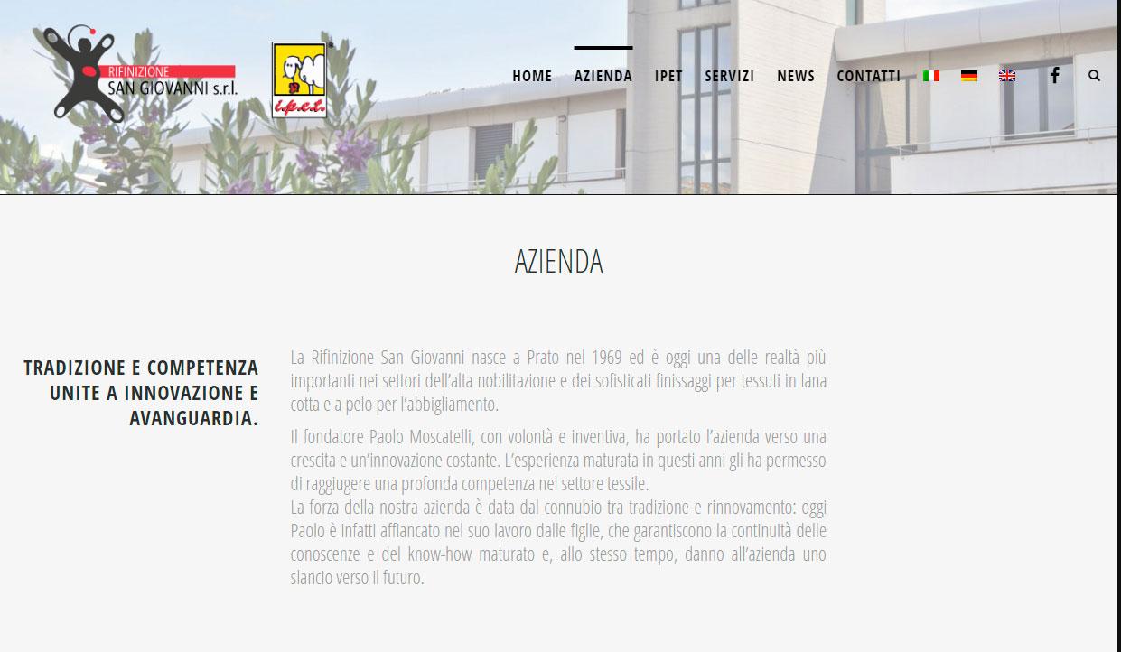 Rifinizione-Tessile-San-Giovanni-Prato-La-nostra-azienda