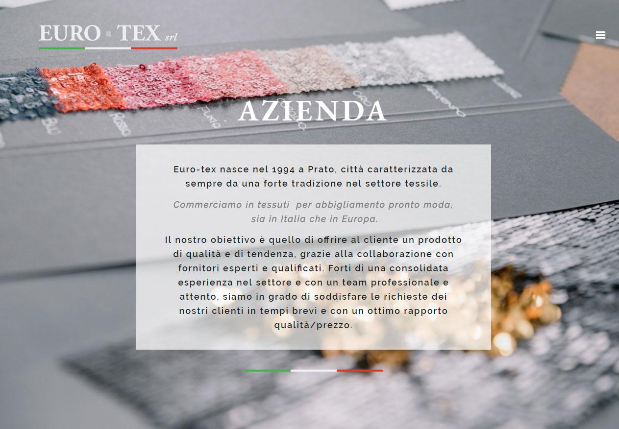 Eurotex-Prato-Tessuti-per-Abbigliamento-Pronto-Moda