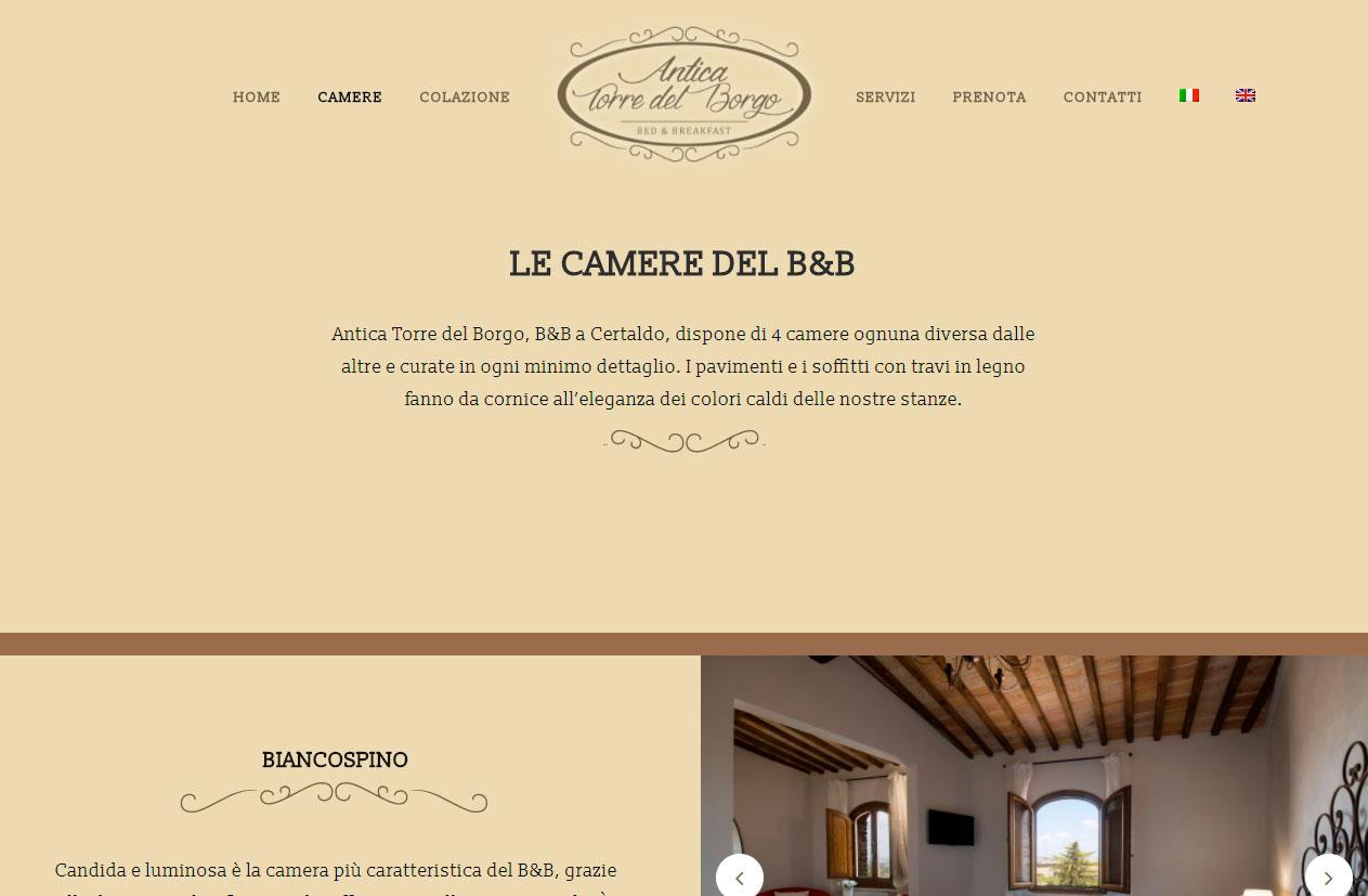 B-B-Certaldo-Antica-Torre-del-Borgo-Le-Nostre-Camere