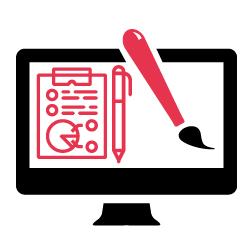 sito web+webolikstrategy