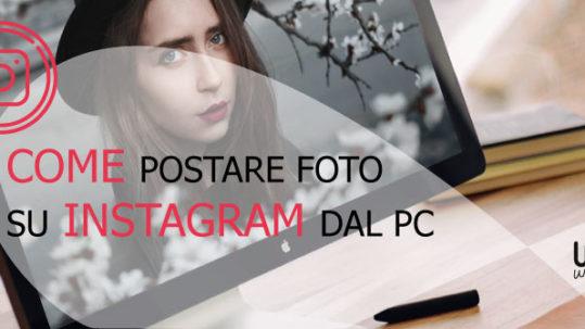 Insta_desktop