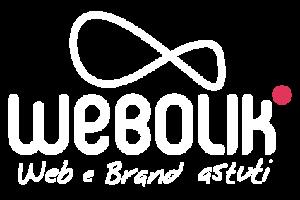 logo webolik