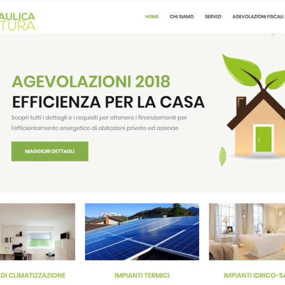 progetto-IdraulicaFutura_webolik