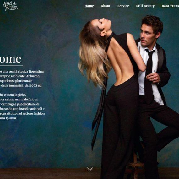 progetto-fotolito-toscana-webolik