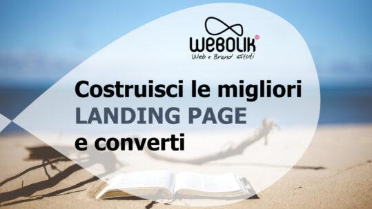 converti-con-landing-page