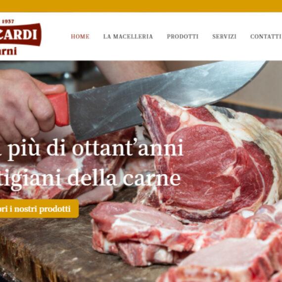 macelleria-saccardi_Firenze