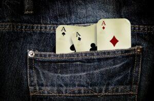 carte-vincenti